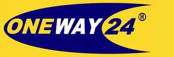 oneway24